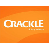 Here's what's coming to Crackle in September