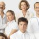 How Arrested Development Could Go Terribly Wrong