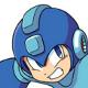 Even Mega Man Needs a Champion