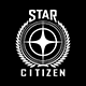 Star Citizen: Trouble in Paradise?
