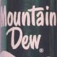 Choose Your Own Adventure: Quest for Mtn Dew