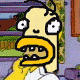 Who Is Homer Simpson?