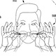 Translating The Kinect Patent Application