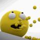3D Emoticons Redux!