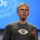 One Question Interviews: John Carmack, Steve Gaynor, Zoe Quinn, Harvey Smith, Jason Schreier