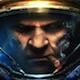 StarCraft II Unit Analysis
