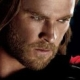 Thor; Fast Five; Super; Prom; Jane Eyre; Win Win