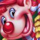 Candy Land: A Violent History