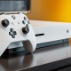 Meet the Xbox One S