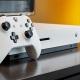 Meet the Xbox One S