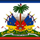 HAITINEWSPLIG.HT: Collected News of Haiti and the World