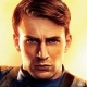Captain America: The First Avenger; Friends with Benefits