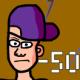 Gaming Guyz 14: The Dash