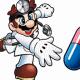The Definitive Mario Timeline