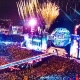 How Will WWE Fill All 7+ Hours of Wrestlemania?