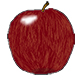 Complete List of Apple Picking Apples