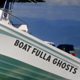 Best Names For Boats