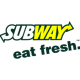 Subway's Guide to Meatball Subs
