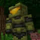 Microsoft Bought Minecraft - Now What?