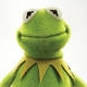The Muppets; Hugo; My Week with Marilyn; Arthur Christmas;The Skin I Live In