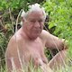 We Turned These 25 Nude Dads Loose In The Woods. You Won't Believe What Happened Next