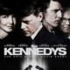 The Kennedys Mini-Series Is Bullshit