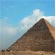 PharaohTech Year-End Update