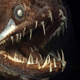 Fuck the Ocean: These Ocean Horrors Will Haunt You