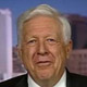 The Foster Friess Guide to Women's Health