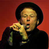 Warning Signs That You May Be Trapped in a Tom Waits Song