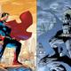 Batman vs. Superman (2016) - IMDb