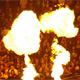 Phrases From Fireworks Danger Demonstrations or Heavy Metal Lyrics