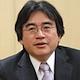 Iwata Asks: Super Mario Galaxy 2