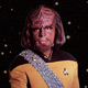 Worf's Honor Roll