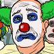 Clowns In Difficult Situations!