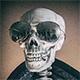 10 Things You Must Do In Asbestos Creek Before You Die