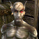 Morrowind Came Out 15 Years Ago This Week! Let's Relive The Authentic Experience