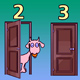 Editable Encyclopedia Featured Article: The Monty Hall Problem