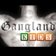 Gangland Kids: The Reno Rollers