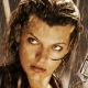Resident Evil: Afterlife; Winter's Bone
