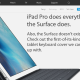 Other False Claims on Apple's Website