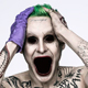 Jared's Joker and the Suicide Squad!