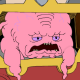 Krang: The Later Years