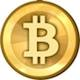 MtGox's 750,000 Stolen Bitcoins Have Been Located