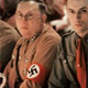 This Is What It Was Like to Be the Only Literal Nazi at Thanksgiving Dinner