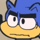 Sonic's Xmas Xtravaganxa
