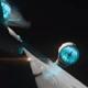 """STAR TRACK: BEYOND"" TRAILER MEMO - DO NOT REDISTRIBUTE"