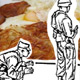 SAS Field Manual: What to Do if You Just Ate a Meal Without Realizing You Lost Your Wallet