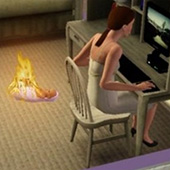 "10 Startling Differences Between ""Standard"" and ""Premium"" Editions of The Sims 4"
