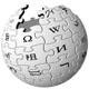 Shocking Revelations of the Wikipedia Scanner